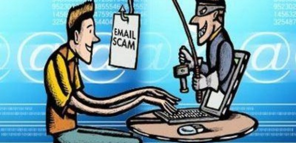 internet-scam-spear-phishing-spam_article_full