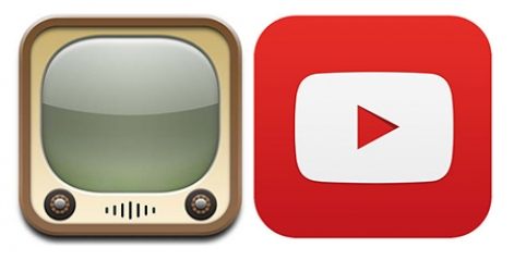 Do You YouTube?