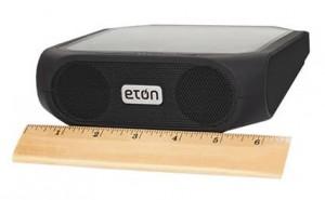 Eton Rukus Speaker