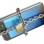 Protect You and Your Smartphone