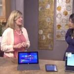 Tablet Talk on Good Morning Arizona