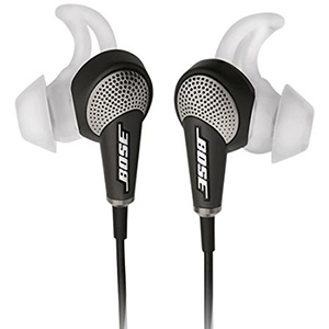 product-bose-QuietComfort