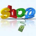 Tips for Safely Shopping Online